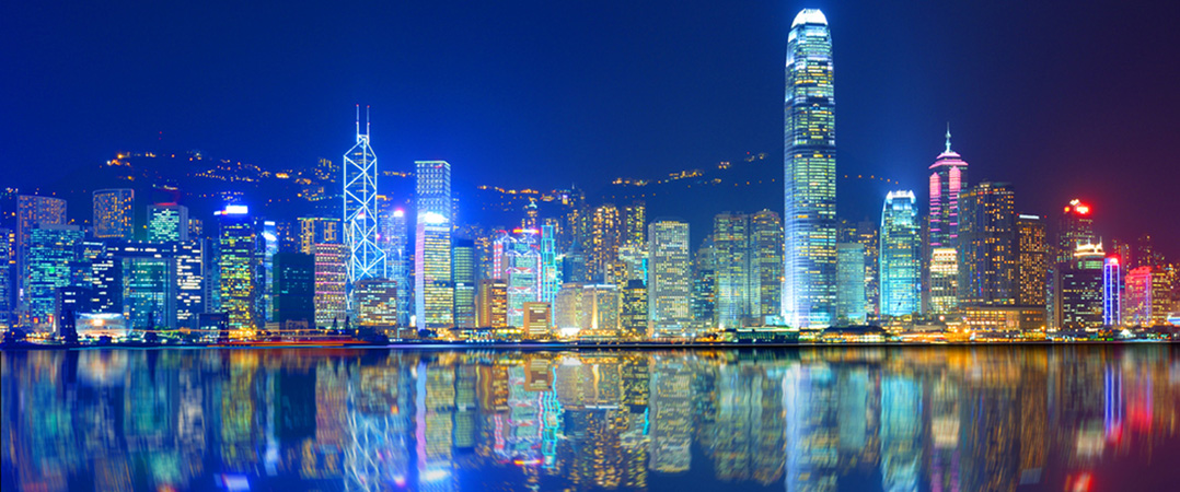News: HK gets its first SFC-licensed equity crowdfunding platform in AngelHub