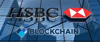 HSBC, ING completes first trade finance transaction on blockchain in India