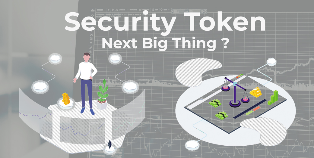 tZERO, SharesPost, Gibraltar Exchange and others join to create common norms for security tokens