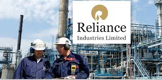 India's Reliance takes up 5% stake in blockchain startup focused on commodities