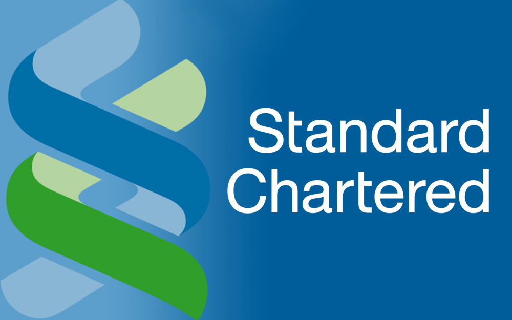 Standard Chartered and Tencent unit complete first supply chain finance transaction on blockchain