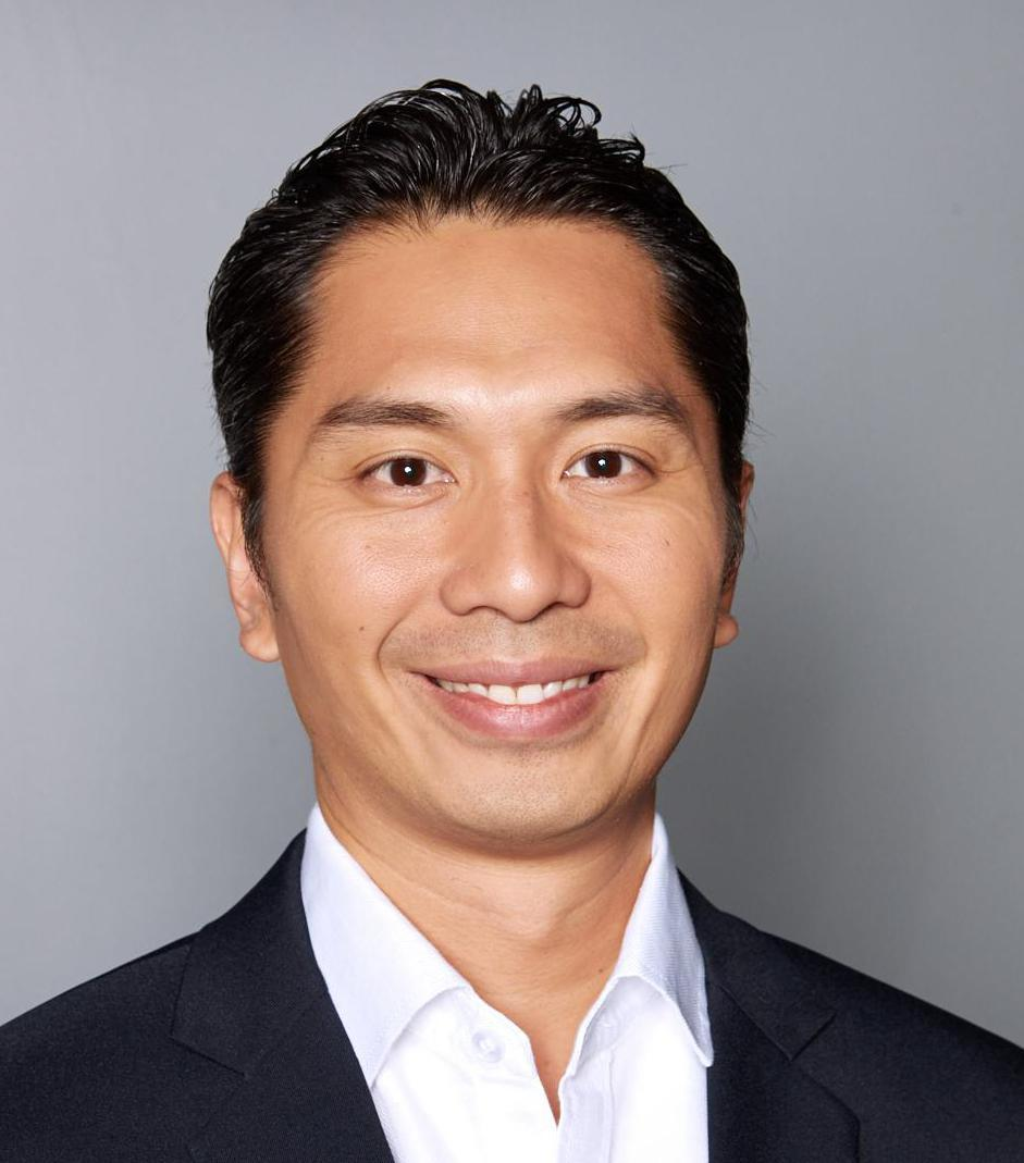 Q&A: Edgar Seah of Hedera Hashgraph on mainstream adoption of