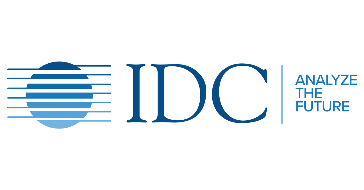 Global blockchain spending to reach $2.9bn in 2019, says IDC survey