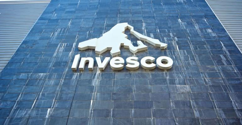 Elwood joins with Invesco Japan to offer blockchain equity fund