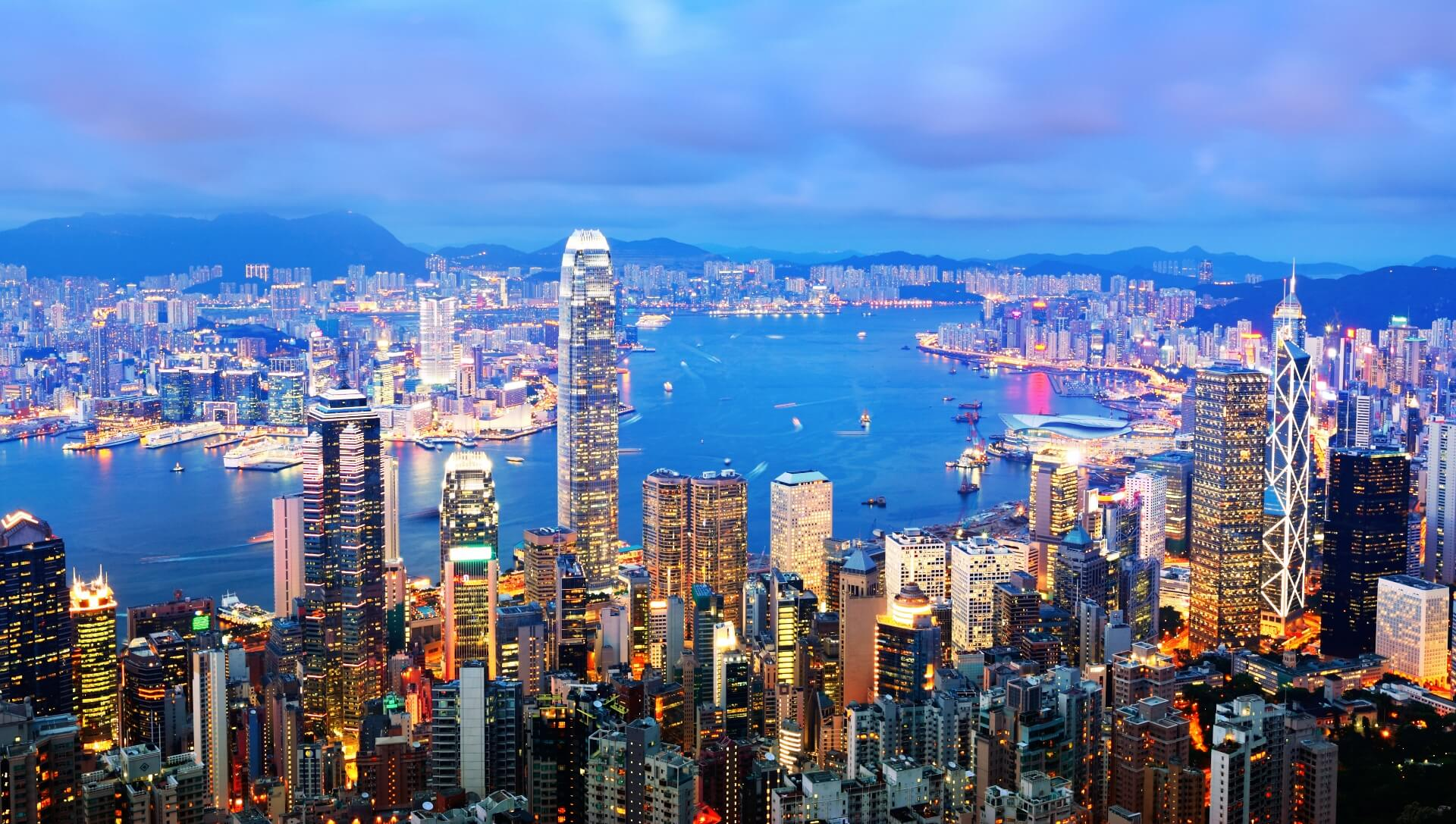 HK blockchain community open to more regulatory clarity, industry survey finds