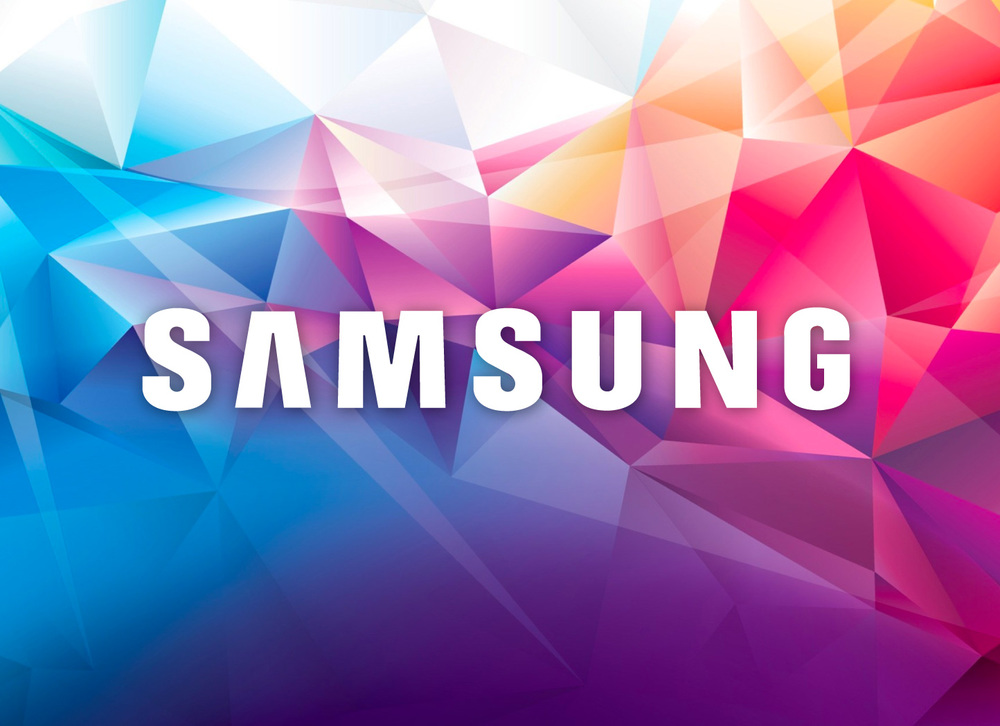 News: Samsung developing blockchain network, may issue its own coin