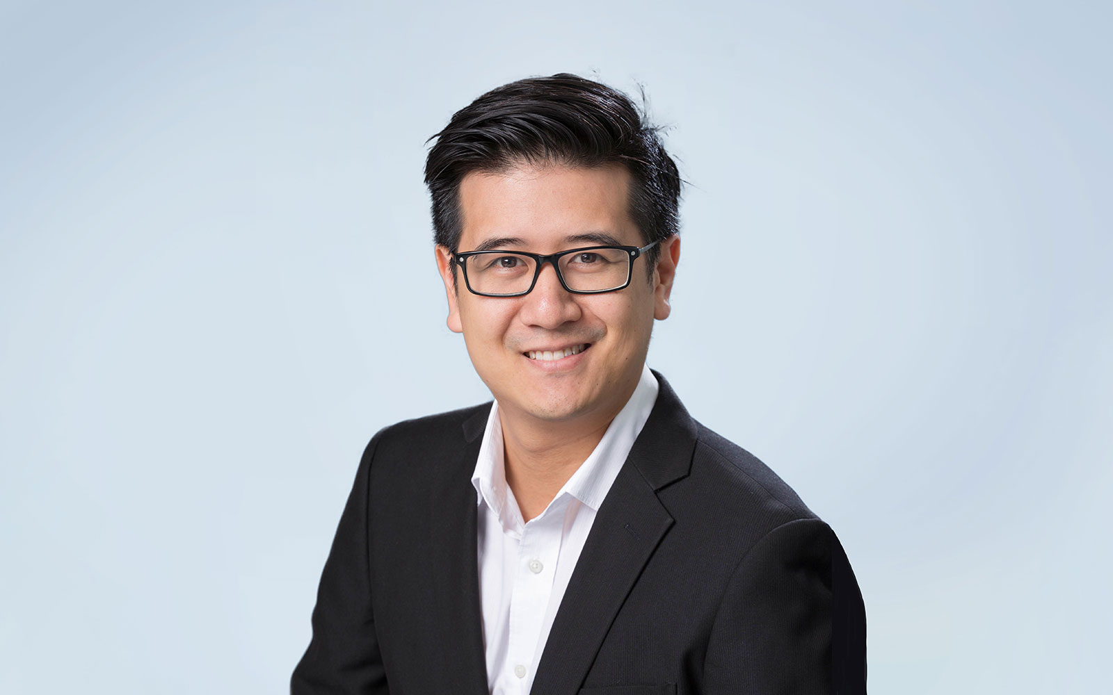 Q&A: Paul Li, General Counsel of HK-based OAX Foundation, on regulations and crypto exchanges