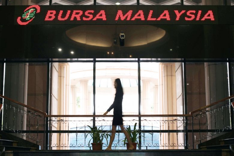 News: Malaysian bourse developing blockchain POC for stock market lending and borrowing