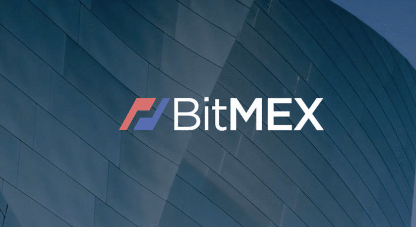 BitMex Ventures invests in a regulated crypto exchange in
