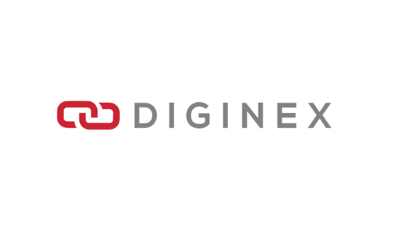 Diginex will soon become the first listed company with crypto exchange on the Nasdaq