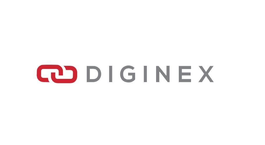 Diginex becomes first Asian member of global blockchain forum