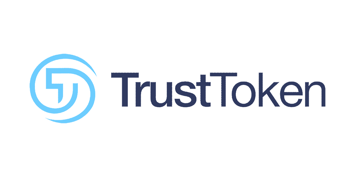 San Franciso-based TrustToken rolls out HKD stablecoin
