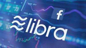 San Francisco-based venture firm Blockchain Capital joins Facebook's Libra