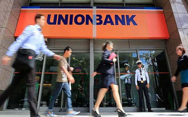 UnionBank and OCBC pilot blockchain-based remittance from Singapore to the Philippines