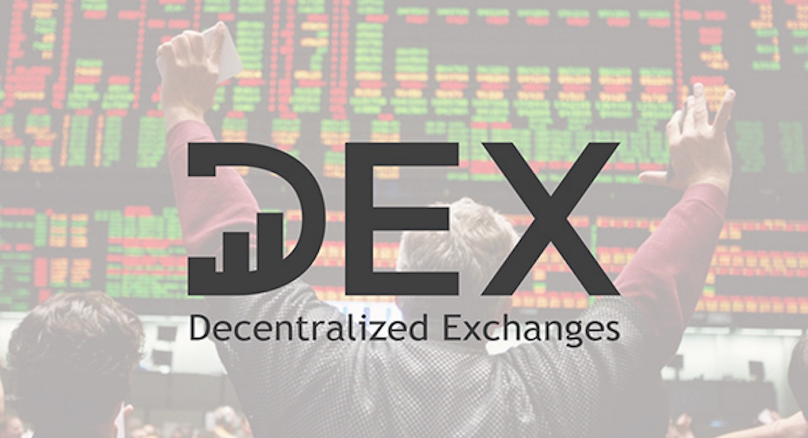 HK-based OAX Foundation releases new trustless crypto exchange protocol