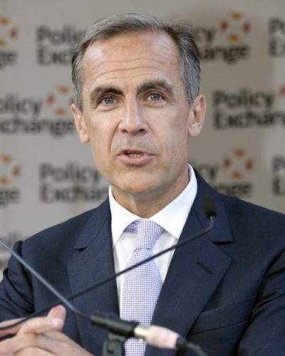 Comment: Sovereign Digital Currencies – From China's DC/EP to Carney's SHC