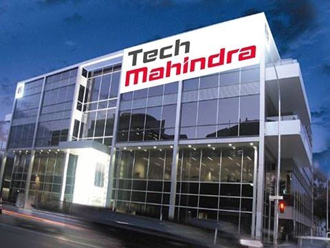 India's Tech Mahindra Group To Join Local Idealabs to Develop Blockchain Talent