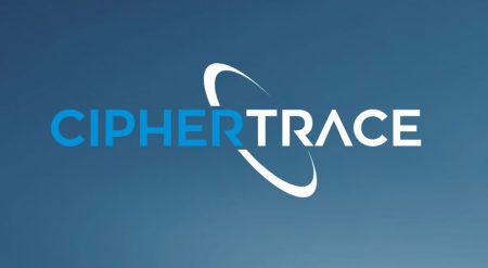 Crypto intelligence firm CipherTrace claims it can track 700 digital tokens