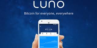 Malaysia securities watchdog approves digital asset exchange Luno