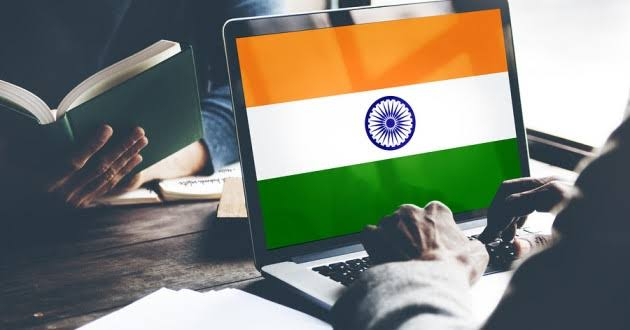 Two Indian states to embrace blockchain for delivery of govt services: reports