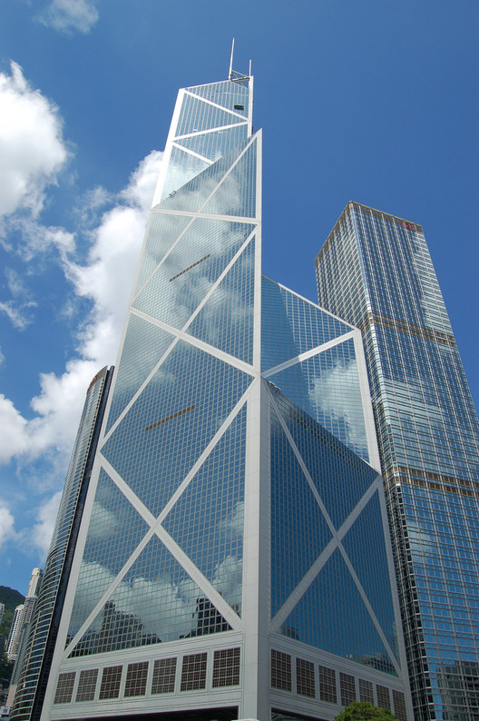Comment:Is Hong Kong becoming a blockchain hub?