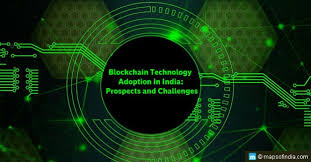 Indian Securities Watchdog Touts the Potential of Blockchain in Securities Markets