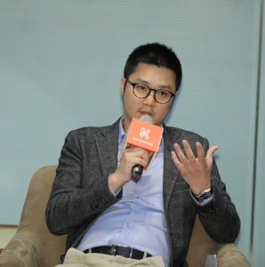 Q&A: Nick Chang, GM of Maicoin, Taiwanese crypto exchange