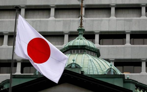 Japan Set to Implement FATF Crypto Rule by 2022
