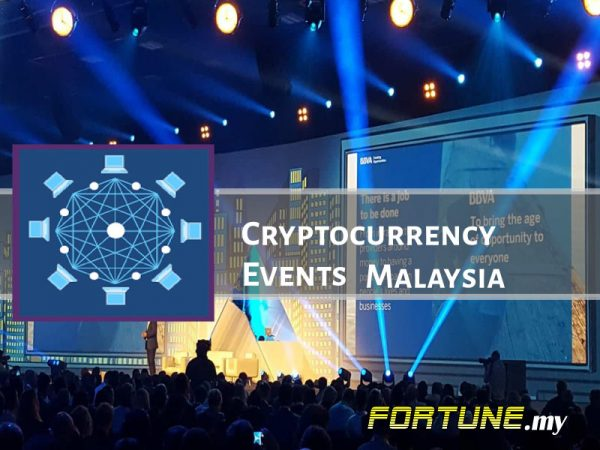Crypto trading firm Tokenize Malaysia Receives Approval from Securities Watchdog