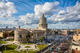Cuba's First P2P Bitcoin Exchange Launches Amid Regularity Uncertainty