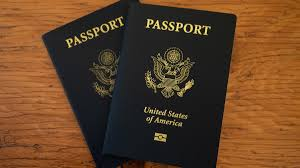 ShareRing launches first anonymous contact-tracing passport