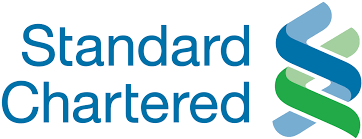 Standard Chartered launches crypto custody with Northern Trust