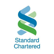 Standard Chartered Bank CEO sees widespread cryptocurrency adoption