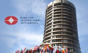 BIS and seven central banks issued a report assessing the feasibility of CBDCs
