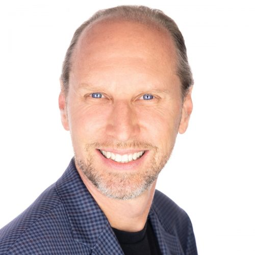 Q&A: Geoff McCabe on his defi company The Divi Project