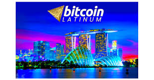 Bitcoin Latinum Launches to be the world's largest insured cryptocurrency