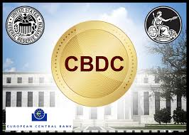 Japan's cautious approach to CBDC could have ripple of implications