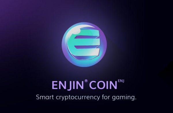 Enjin,  leader in non-fungible tokens (NFTs), has joined UN Global Compact