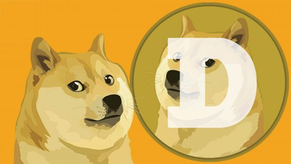What is Dogecoin, and why Elon Musk-endorsed cryptocurrency is no joke