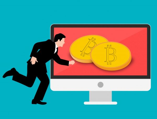 Report Excerpts: Impossible to ignore Bitcoin when approaching the topic of investing, says DBS