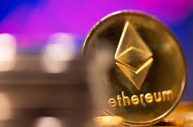 Ethereum suffers record outflows in the last week of June, says Coinshares