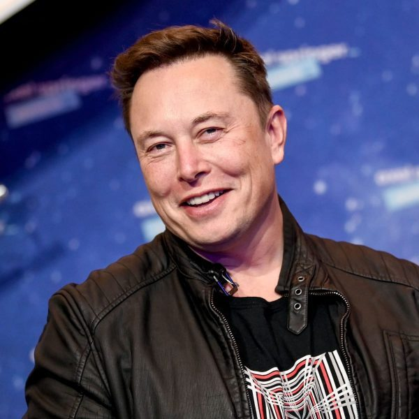 Tesla likely to accept bitcoin as payment again, says Musk