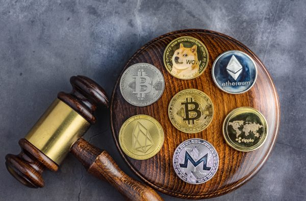 Bitcoin Has No Value: People Bank's Of China official announces further crackdown