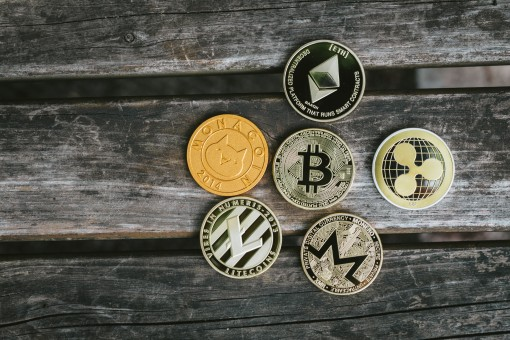 Why government has not listed cryptocurrency bill for Monsoon Session of Parliament?