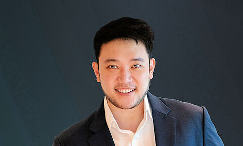 Taipei-headquarted XREX names former banker as Singapore MD